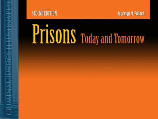 The Rationale for Imprisonment