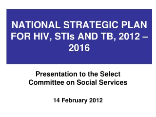 WORLD AIDS DAY 2010
