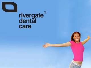 Rivergate Dental Care - Diabetes Dentistry