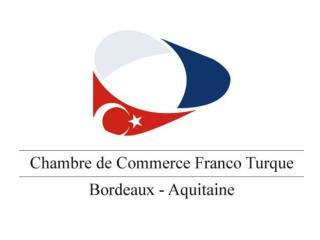 LE R seau des chambres de commerce franco-Turques