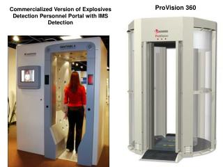 ProVision 360