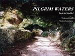 PILGRIM WATERS In cio Stoffel  Selected texts Author s pictures