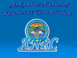 Beaver Control Program - Arkansas