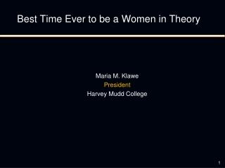 2012 Harvey Award Winners