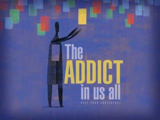 Counseling Strategies for Individuals with Addictions