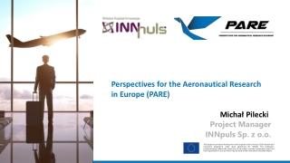 Airbus vs Boeing: Advantage Through Unfair Competition