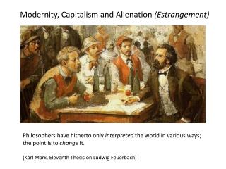 Economics 324: Labor Economics