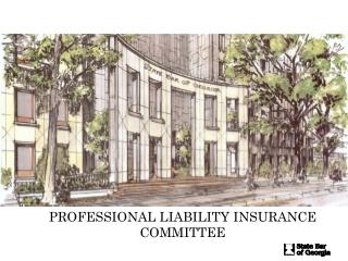 Insurance Investigators Best Practice