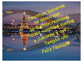 Jonathan Valverde