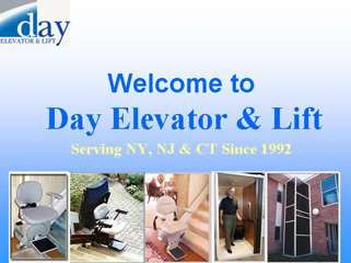 Elevator and Lift Company New York