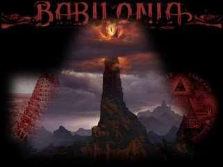 Babilonia 1