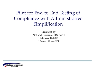Please Download Companion Documents