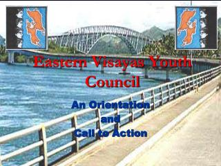 Eastern Visayas Youth Council