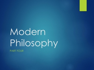 IMMANUEL KANT S  THEORETICAL  MORAL ARGUMENT FOR THE EXISTENCE OF GOD