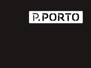 Personal Development P 045