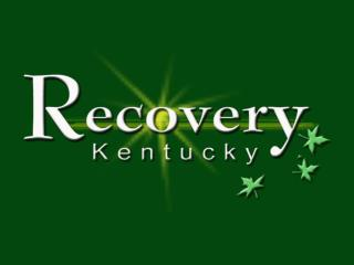 What is Recovery Kentucky