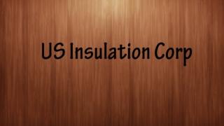 Insulation Companies