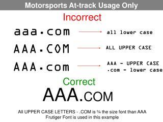 aaa.com