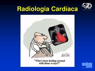 Radiologia Card aca