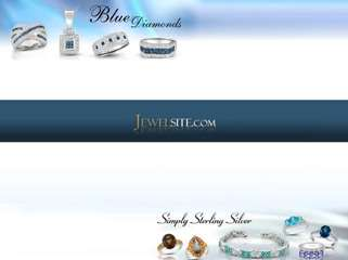 Jewel Site - Buy Gemstone