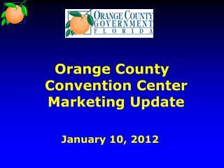 January 10, 2012