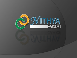 Nithya Cars| Online Car Bookings in Tirumala|