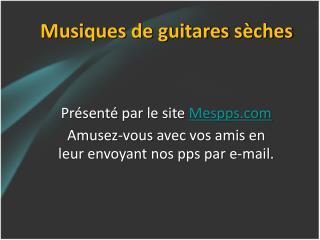 Pr sent  par le site Mespps Amusez-vous avec vos amis en leur envoyant nos pps par e-mail.