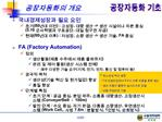 80  : ,   -    5.16  ,     80  : ,   -  , FA   FA Factory Automation                  , , ,                   :  ,