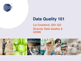 Data Quality 101