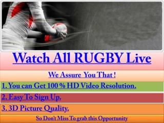 Aviva Premiership Rugby 2011 WATCH Saracens vs Newcastle Fal