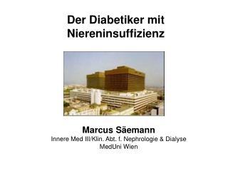 Marcus S emann Innere Med III