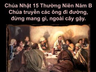 Ch a Nht 15 Thung Ni n Nam B Ch a truyn c c  ng di dung, dng mang g , ngo i c y gy.