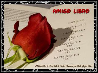 M sica: Flor de Lino Vals de Hector Stamponi por Pablo Ziegler Tr o