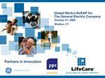 Global Work-Life