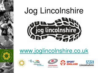 Jog Lincolnshire     joglincolnshire