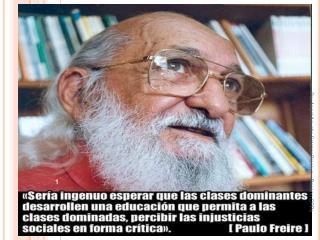 PROYECTO DE LEY DE REFORMA MAGISTERIAL