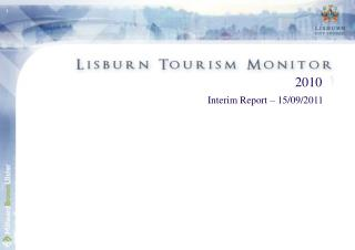 Interim Report   15
