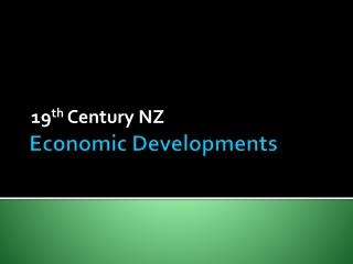 Growth, Skills  Maori