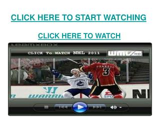 Live Hockey !! Anaheim vs Colorado Live NHL Streaming hockey