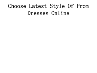 Plus Size Halter Prom Gowns cyrahobson.com