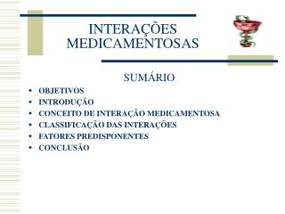 INTERA  ES MEDICAMENTOSAS