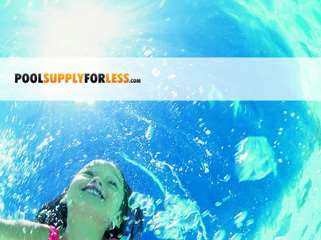 Swimming Pool Accessories by Pool Supply For Less