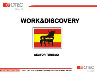 WORKDISCOVERY