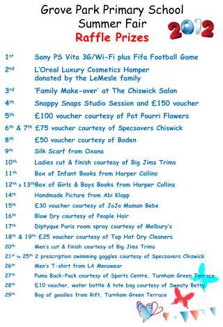 1st  Sony PS Vita 3G