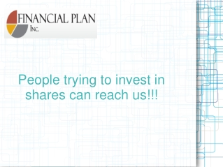 Bellingham Financial Planner & Advisor | Wealth Management |