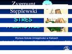 Zygmunt Steplewski