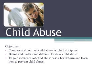Decision Making in Cases of Child Sexual Abuse:  How and When to Allow Child Molesters to  Live with Children.