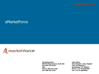 Internet Marketing Serivces  ??? Seo Services by aMarketForce