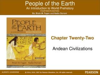 Chapter Twenty-Two