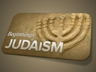 Jewish Beliefs  Texts